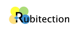 rubitection